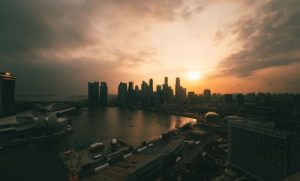 Retirement Age in Singapore