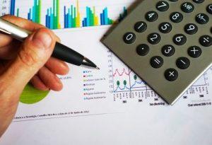 financial planner Singapore