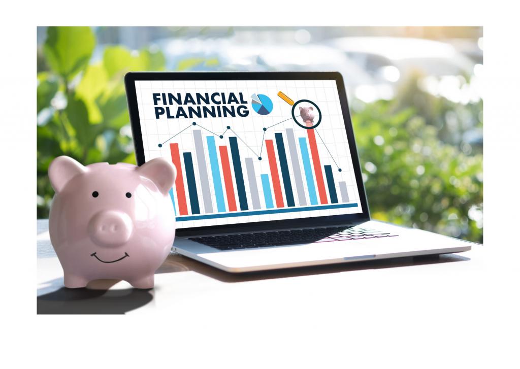 CFP singapore, financial planning for women
