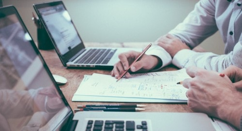 Can InsurTech Replace Financial Advisors?