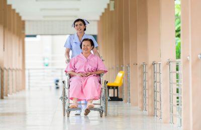 disability income insurance singapore