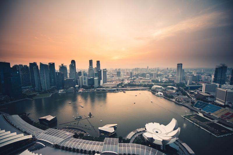 Karen Tang Financial Planner in Singapore Services